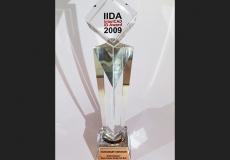 award05.jpg