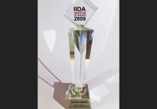 award06.jpg