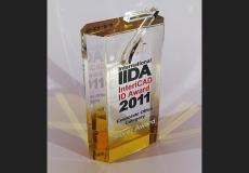 award08.jpg