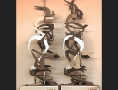 award13.jpg