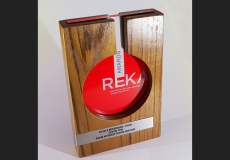 award14.jpg