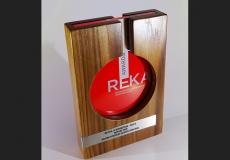 award15.jpg