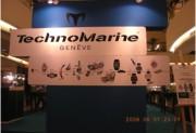 TechnoMarine02
