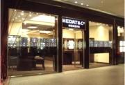 bedat-co01