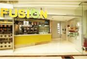 fusion01
