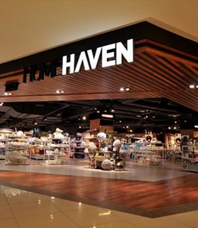 home-heaven01