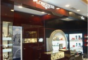 longines01