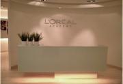 loreal-a02