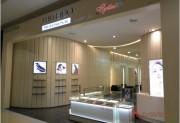 shiseido01