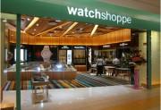 watchshoppe01