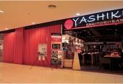 yashiki01